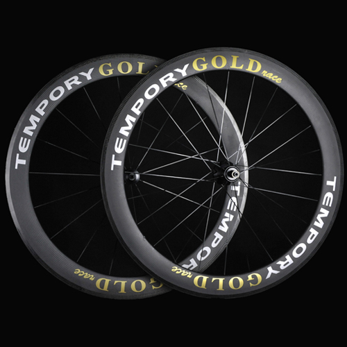 Tempory_GoldRace
