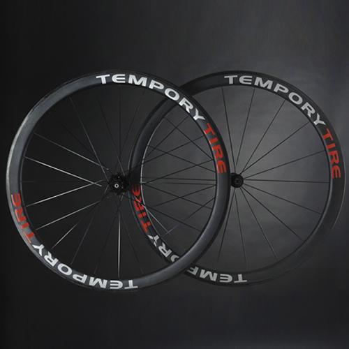 Tempory_Tire