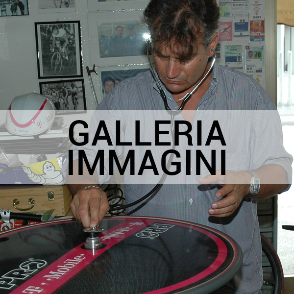 galleria_immagini_box