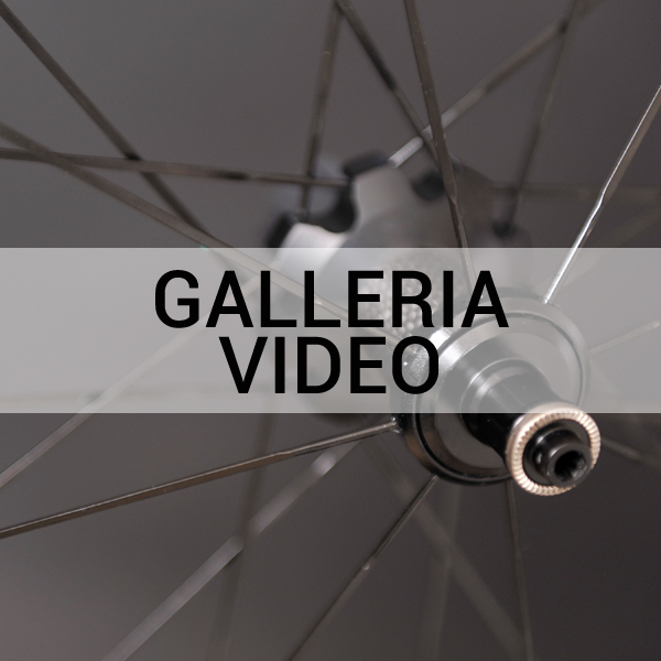 galleria_video_box
