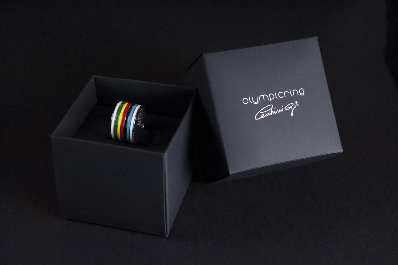 home-gold-race-olympic-ring