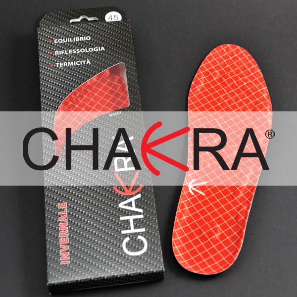home_chakra