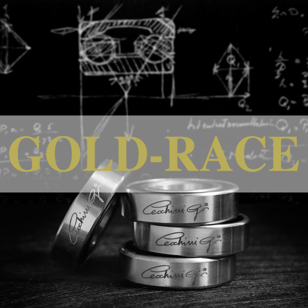 home_gold-race