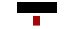 olimpiadii_homepage