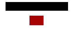 titoli_mondiali_homepage