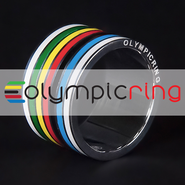 home_olympic_ring